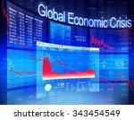 Global Economic Crisis Economi...