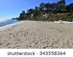 Paradise Cove At Malibu In...