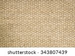 Brown Hemp Carpet Rug  Texture...