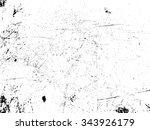 scratch grunge urban background....   Shutterstock .eps vector #343926179