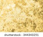 homogeneous  concrete  plain ... | Shutterstock . vector #344343251
