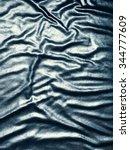 texture artificial skin gray...   Shutterstock . vector #344777609