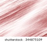 metal background or texture of... | Shutterstock . vector #344875109