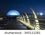 tehran  iran nov 20  2015 ... | Shutterstock . vector #345111281