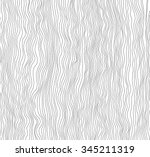 Abstract Pattern Line Art...
