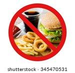 Fast Food  Low Carb Diet ...