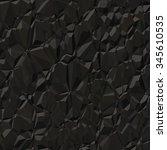 multicolor design templates.... | Shutterstock . vector #345610535