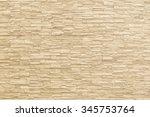 Marble Brick Stone Tile Wall...