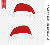 christmas hat for your design....