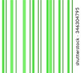 green   white striped background   Shutterstock .eps vector #346304795