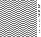 vector pattern illustration   Shutterstock .eps vector #346521785