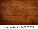 wood texture background.... | Shutterstock . vector #346577279
