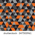 tile vector background with...
