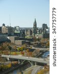 Small photo of Ottawa - Canada