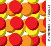 volumetric combination of...   Shutterstock .eps vector #347800115