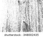 grunge texture.distress texture.... | Shutterstock .eps vector #348002435