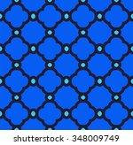 a elegant classic vector simple ... | Shutterstock .eps vector #348009749