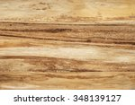 Organic Textured Background Of...