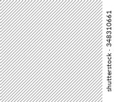 straight  diagonal  oblique... | Shutterstock .eps vector #348310661