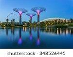 Singapore   February 28  2015 ...