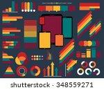 vector illustration of... | Shutterstock .eps vector #348559271