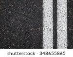 tarmac texture | Shutterstock . vector #348655865