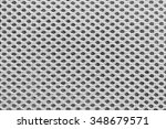 shoes and clothing of mesh... | Shutterstock . vector #348679571