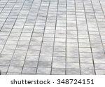 floor tiles texture | Shutterstock . vector #348724151