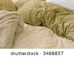 rumpled   Shutterstock . vector #3488857