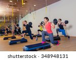 sport  fitness  lifestyle and