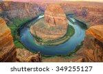 Horseshoe Bend   Page  Arizona  ...