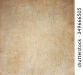 brown background grunge texture | Shutterstock . vector #349666505