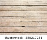 authentic creative old plywood  ... | Shutterstock . vector #350217251