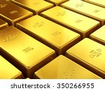 Business Background Of Gold...