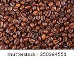 Small photo of Texture of ���¡ioccolato ���¡annella (gourmet coffee).