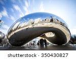 Chicago  Il   March 7  2015 ...