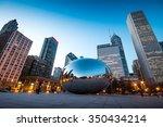 Chicago  Il   March 6  2015 ...