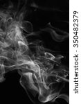 white smoke abstract background ... | Shutterstock . vector #350482379