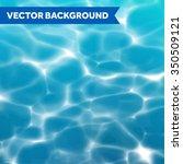 Vector Underwater Light...