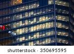 london  uk   7 september  2015  ... | Shutterstock . vector #350695595