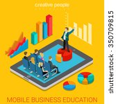 Mobile Business Education...