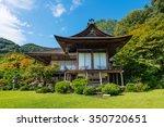 Kyoto  Japan   October 5 ...