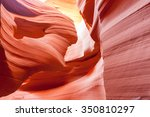 Lower Antelope Canyon  Textures ...