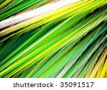 abstract background | Shutterstock . vector #35091517