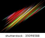 abstract background | Shutterstock . vector #35098588