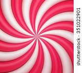 Abstract Candy Background....