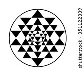 sacred geometry and alchemy...