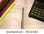 business | Shutterstock . vector #3511433