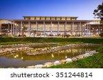 miaoli  taiwan   december 13 ... | Shutterstock . vector #351244814