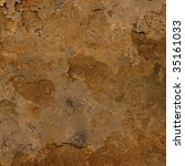 high resolution stone texture... | Shutterstock . vector #35161033